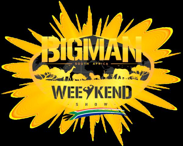 Logo_BigmanWeekendShow_SouthAfrica-800