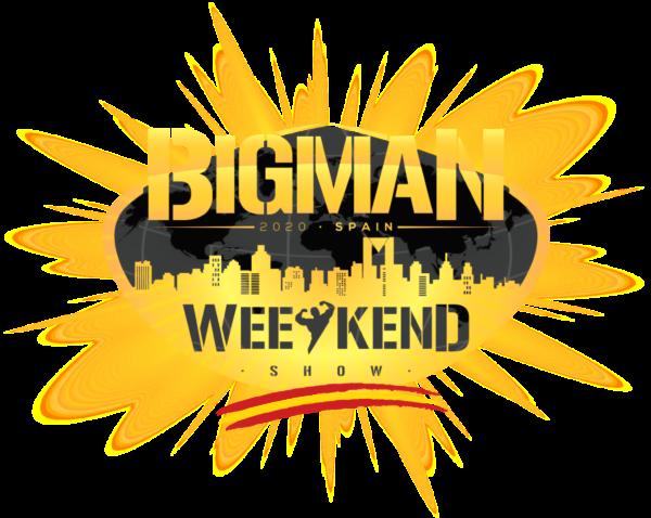 17122019-Logo_BigmanWeekendShow2020_Spain (Large)
