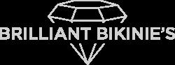 Logo_BrilliantBikinies-02
