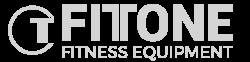 Logo_Fittone