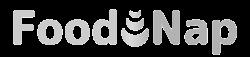 Logo_FoodNap2