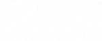 Logo_emilio