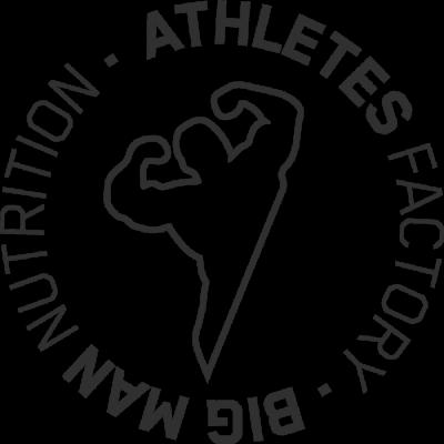 logo_athletefactory