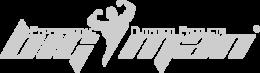 logo_bigman2