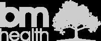 logo_bmhealth