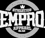 logo_emproapparel